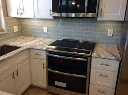 Discount Rta Kitchen Cabinets by Kcd Kitchencabinetdiscounts Rta Kitchen Cabinet Discounts Rta