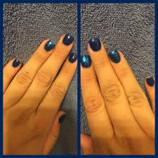 love my nails best nail salon in vegas go see shantel