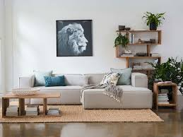 interior design on wall at home home ideas house designs photos decorating ideas