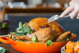 best restaurants open on day in san francisco 2017 thrillist