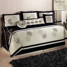 bedroom best daybed bedding ideas for the comfort of your bed