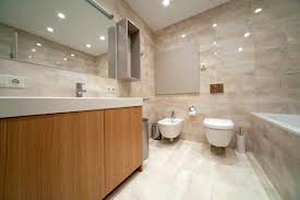 Bathroom Tile Ideas On A Budget Bathroom Tiled Also Gallery Square Wooden Master Bath