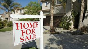 real estate dilemma good time to sell terrible time to buy