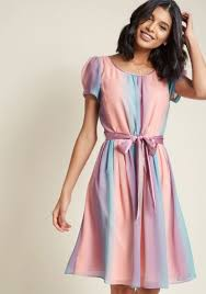 pictures of dresses dresses on sale modcloth
