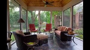 enclosed patio ideas enclosed verandah ideas ldnmen best 25