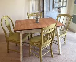 Dining Room Table Set With Bench Kitchen Cheap Kitchen Table Sets Corner Bench Dining Table