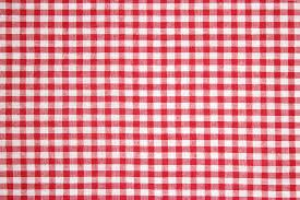 table cloth tablecloth textures psdgraphics