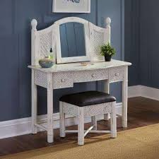 Home Depot Vanity Table Makeup Vanities Bedroom Furniture The Home Depot