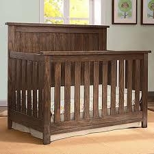 Baby Nursery Furniture Sets Uk Design Rustic Nursery Furniture Outdoor Fiture