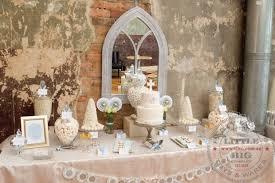 communion decoration communion decorations ideas graceful portrayal angel s