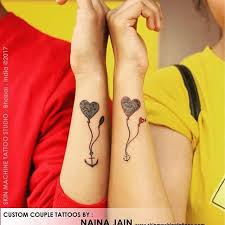 kendalljenner fun fan club skin machine tattoo studio 10 no with