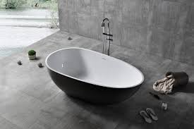stone baths freestanding solid stone baths freestanding solid stone bathtubs