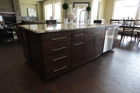 quarter sawn oak kitchen cabinets affordable custom cabinets showroom