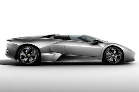 lamborghini cnossus supercar concept version lamborghini cnossus supercar concept version more information