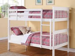 Size Bed  Awesome Kid Twin Bedroom Design Ideas Double Honey Loft - Hello kitty bunk beds