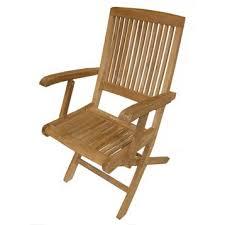chaise jardin bois chaise de jardin en bois fauteuil salon de jardin resine tressee