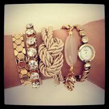 crystal rope bracelet images 86 best jewelry leland bluestone beach glass images on jpg