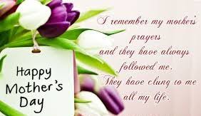 mothers day card messages mothers day beautiful cards messages 2017 happy father u0027s day