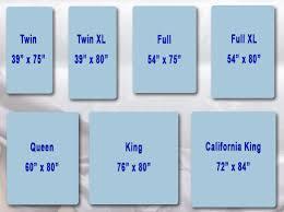 Super King Bed Size Choosing The Best Mattress Sizes Mattress Dream Team Mattress