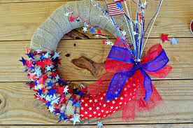 20 fun diy decorations for the 4th of july