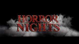 tripadvisor halloween horror nights coco bongo horror nights 2016 youtube