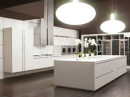 stylish design of incredible stock kitchen cabinets tags