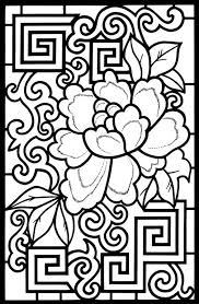 coloring pages free print barbie coloring pages