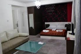 une chambre une chambre picture of hotel kralj vrnjacka banja tripadvisor