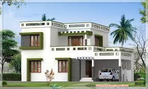 prepossessing 80 new house models inspiration design of fine new