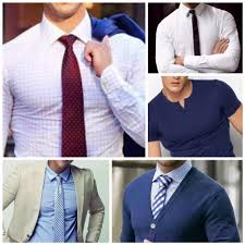 guys wear these muscle undershirts and you u0027ll never have to go to