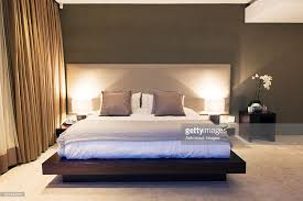 double bed stock photos and pictures getty images