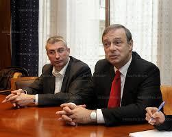 chambre de commerce de savoie chambéry le nouveau président de la cci va mettre l accent sur