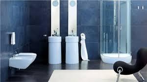 21 amazing bathrooms youtube