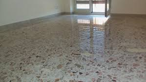 piombatura pavimenti levigatura lucidatura pavimenti a catanzaro csgnet service srls