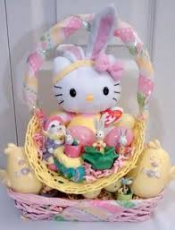 hello gift basket 25 ebay owl easter gift basket owl all ebay items