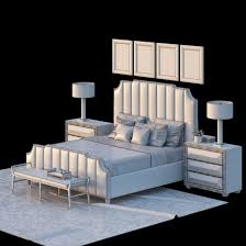 Yorkdale Bedroom Set Crate And Barrel Bedroom Ideas Small Bedroom Color Schemes