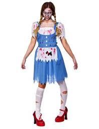 Halloween Costumes Ladies Maid Size Halloween Costumes Women Size