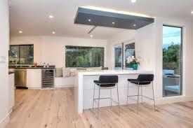 kitchen remodel cabinets kitchen remodel cost break down i u0026e cabinets