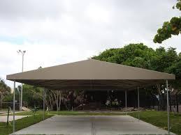Metal Canopies And Awnings Carports Metal Carports Prices Rv Canopy Carport Carport Designs