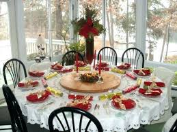 table decoration ideas for parties dinner table setting ideas dinner table decoration home designs