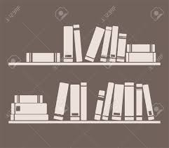 21 868 bookstores stock vector illustration and royalty free