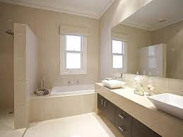 In A Bathroom Design From An Australian Home Bathroom Photo - Australian bathroom designs