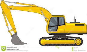 construction excavation clipart clipart collection rf