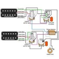 for diagram guitar wiring wiring diagrams