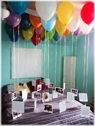 Diy Graduation Party Decorations 50 Ideas For Graduation Farewell Parties Goodbye Party And Gift