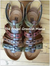 rocking in the comfort of green kalsoearthshoes review ngfamily