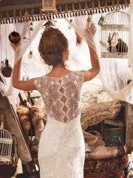 olvis brautkleid olvi s brautmodekollektion hochzeit planen mit weddingstyle