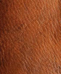 Leather Sofa Repair Tear by Leather Furniture Repair U2013 Furniturerepairman Com