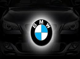 name of bmw table of contents target audience brand image positioning slogan