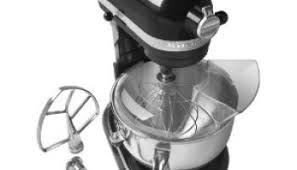 kitchenaid mixer black friday black friday 2012 kitchenaid stand mixer deals moms need to know